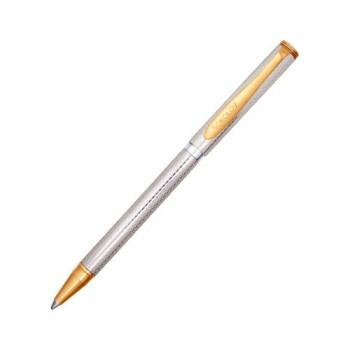 Серебряная ручка, артикул 94250023