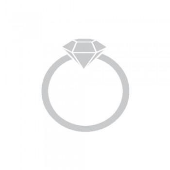 Цепь из серебра, артикул 968170600