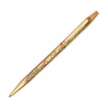 Позолоченная ручка, артикул 93250006