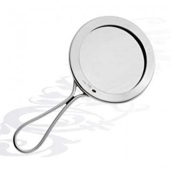 Зеркало, артикул 0110315/A1