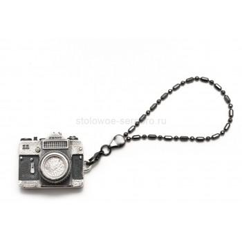 Флеш-накопитель  Фотоаппарат  32Гб