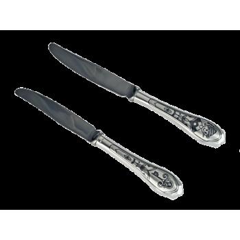 Нож десертный  Буратино
