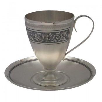 Чашка чайная, артикул 40080020А05