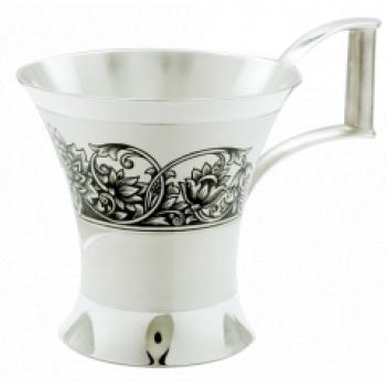 Чашка кофейная №28