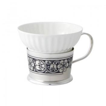 Чашка чайная, артикул 40080076А05