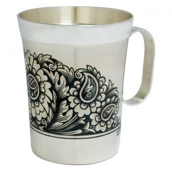 Чашка  Для тебя, артикул 40440015А05