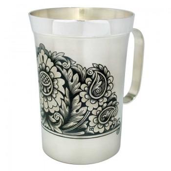 Чашка  Для тебя, артикул 40440017А05