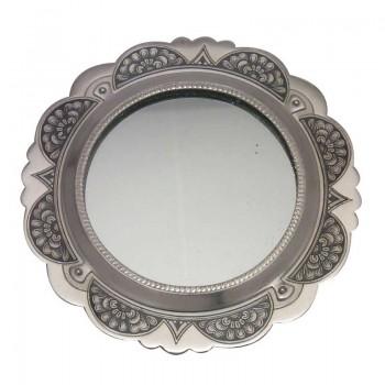 Зеркало, артикул 50190007А05