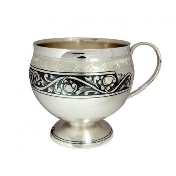 Чашка  Гармония