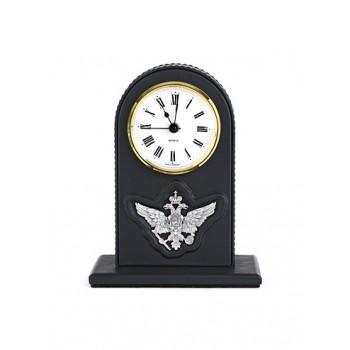 Часы  - Династия, артикул ALT00384