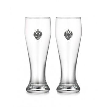 Пивные бокалы  - Империя