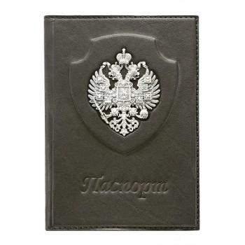 Обложка для паспорта  - Империя