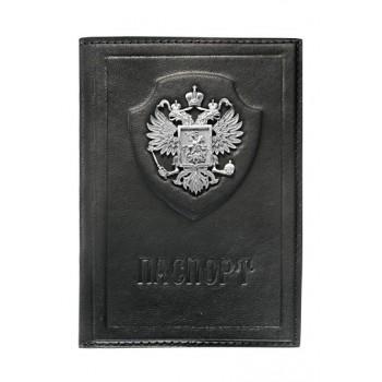 Обложка для паспорта  - Держава